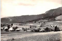 Sarcenas-avant-1964