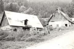 Sarcenas-grange-hameau-du-Croz
