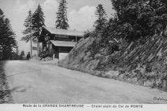 Chalet-Alpin-au-Col-de-Porte-2
