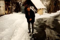 De-embre-1988