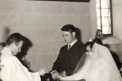 Mariage-eglise-Sarcenas-1966