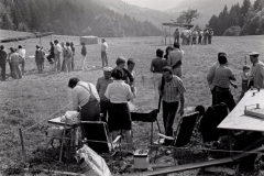Sarcenas-vogue-1981-2