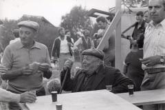 Sarcenas-vogue-1981