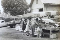 Vogue-a-Sarcenas-annees-60