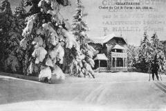 prairie-1923