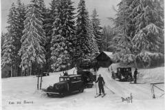 prairie-1936-