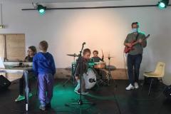 Atelier-Gouter-Rock-Sarcenas-2