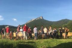 Fete-des-hameaux-2021-18
